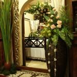 dekorasi_kamar_pengantin2