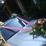 dekorasi_mobil_pengantin6