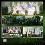 dekorasi_pernikahan1
