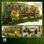 dekorasi_pernikahan11