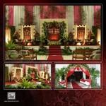 dekorasi_pernikahan2