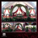 dekorasi_pernikahan3