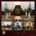 dekorasi_pernikahan4