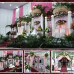dekorasi_pernikahan7