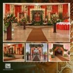 dekorasi_pernikahan9