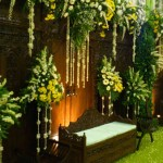 dekorasi-pelaminan-tradisional-royal-wedding-by-Idaz-dekorasi