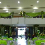 hiasan-balkon-royal-wedding-di-griptha-kudus-by-Idaz-dekorasi