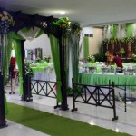 pergola-royal-wedding-di-griptha-kudus-by-Idaz-dekorasi