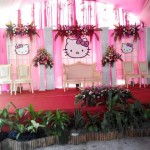 Dekorasi Hello Kitty by idaz dekorasi info 0291438549