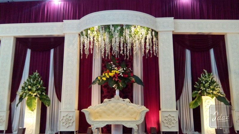 dekorasi minimalis terbaru by idaz dekorasi telp 0291438549 089605461219 PIN 226e6359