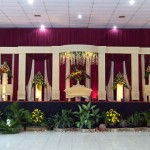 dekorasi modern terbaru by idaz dekorasi info 0291 438549 089605461219 PIN 226e6359