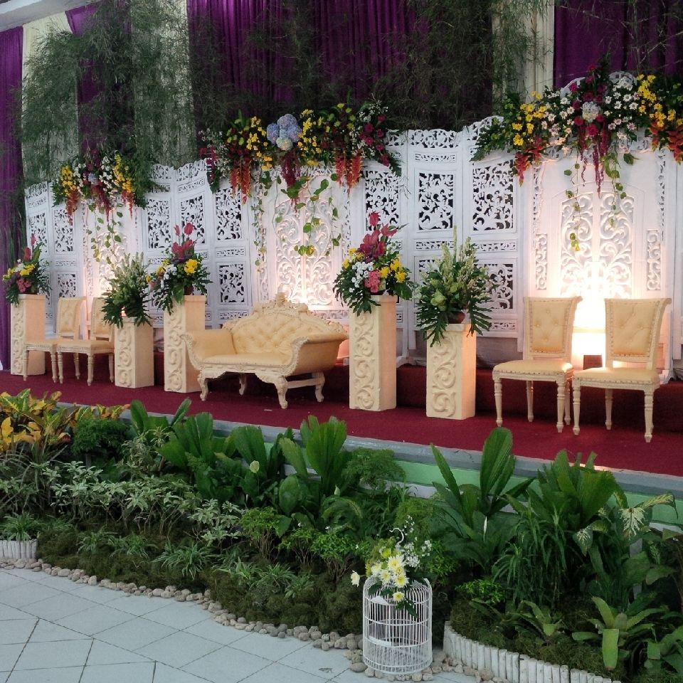 Upacara Pengantin Jawa Modern | newhairstylesformen2014.com
