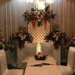 dekorasi di purwodadi by idaz dekorasi 0291438549