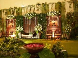 dekorasi-di-aula-muhammadiyah-jepara-by-idaz-dekorasi