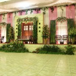 dekorasi-di-jepara-minimalis-modern--by-idaz-dekorasi-0291--438549