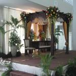 dekorasi khitan di JHK Kudus by idaz dekorasi 0291 438549