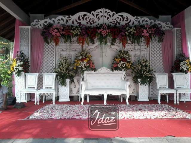 dekorasi-sederhana-di-gazebo-sidepool-griptha-by-idaz-dekorasi