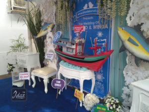 dekorasi-photobooth-pernikahan-mas-baskoro-dan-mbak-winda-di-pati