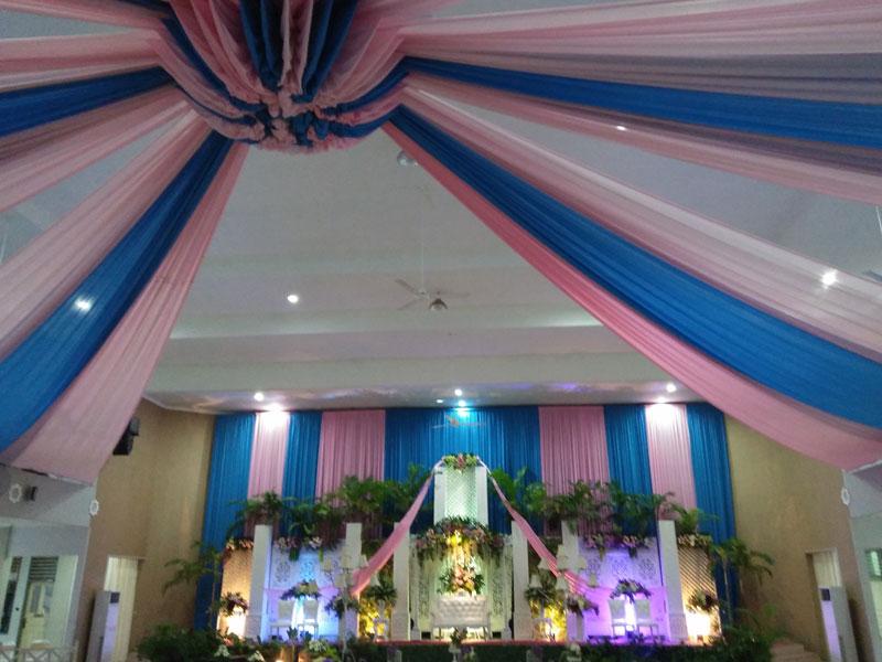 tips memilih dekorasi pernikahan yang amanah idaz dekorasi